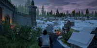 chronicles_of_elyria_images_6