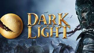 Dark and Light mmorpg