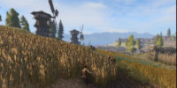 lifeisfeudal_images_2