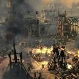 видео-обзор игры lineage eternal