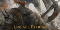 lineage_eternal_3