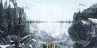 lost_ark_online_8