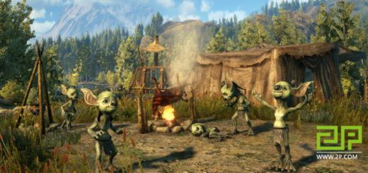 dar and light steam ранний доступ подробности об игре