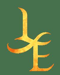 lineage eternal logo