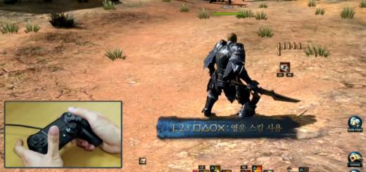 игра в Kingdom Under Fire 2 на PlayStation 4 и Xbox 360 как играть