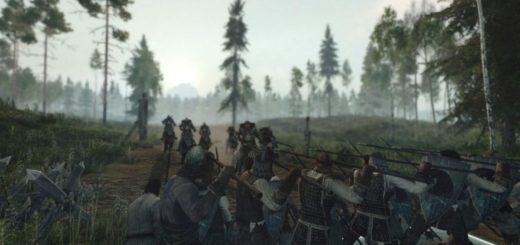 Reverb Communications займется рекламой Life is Feudal