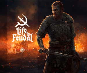 life if feudal mmo