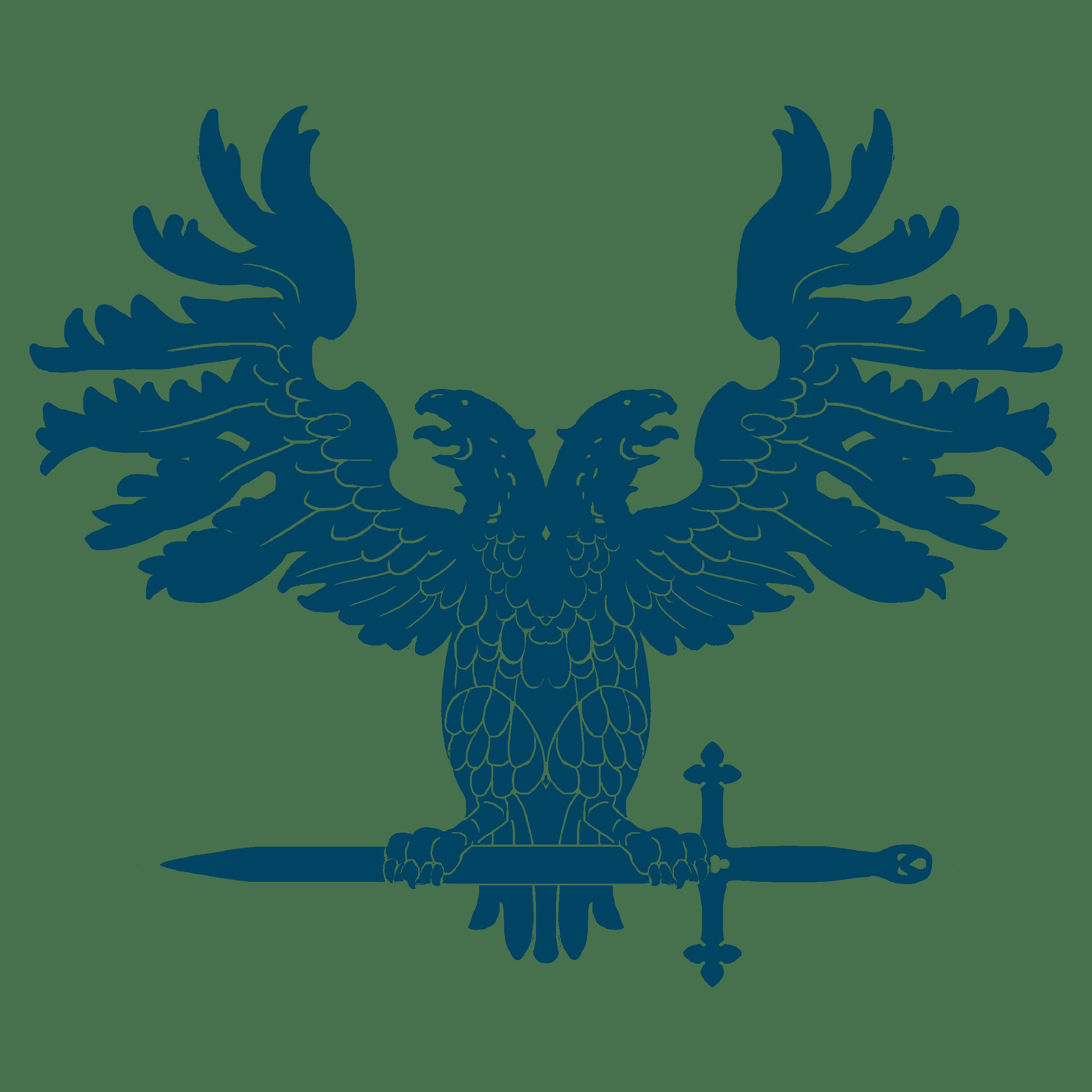 bless online север лого