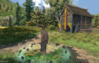 ancient_siberia_screenshots_03