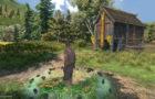 ancient_siberia_screenshots_03