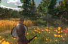 ancient_siberia_screenshots_05