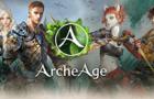 archeage_mmorpg_logo