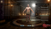 chronicles_of_elyria_images_10