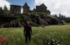 chronicles_of_elyria_images_12