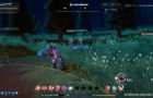 crowfall_images_2