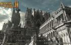 kingdomunderfire2_images_2