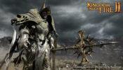 kingdomunderfire2_images_3
