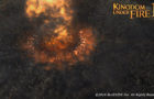 kingdomunderfire2_images_4