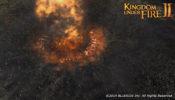 kingdomunderfire2_images_4