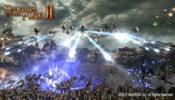 kingdomunderfire2_images_9