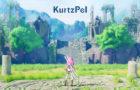 kurtzpel_screenshots_01
