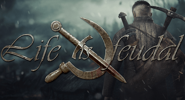 life is feudal mmo mmorpg