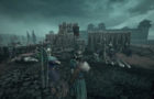 life_is_feudal_mmo_screen_01