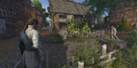 lifeisfeudal_images_1