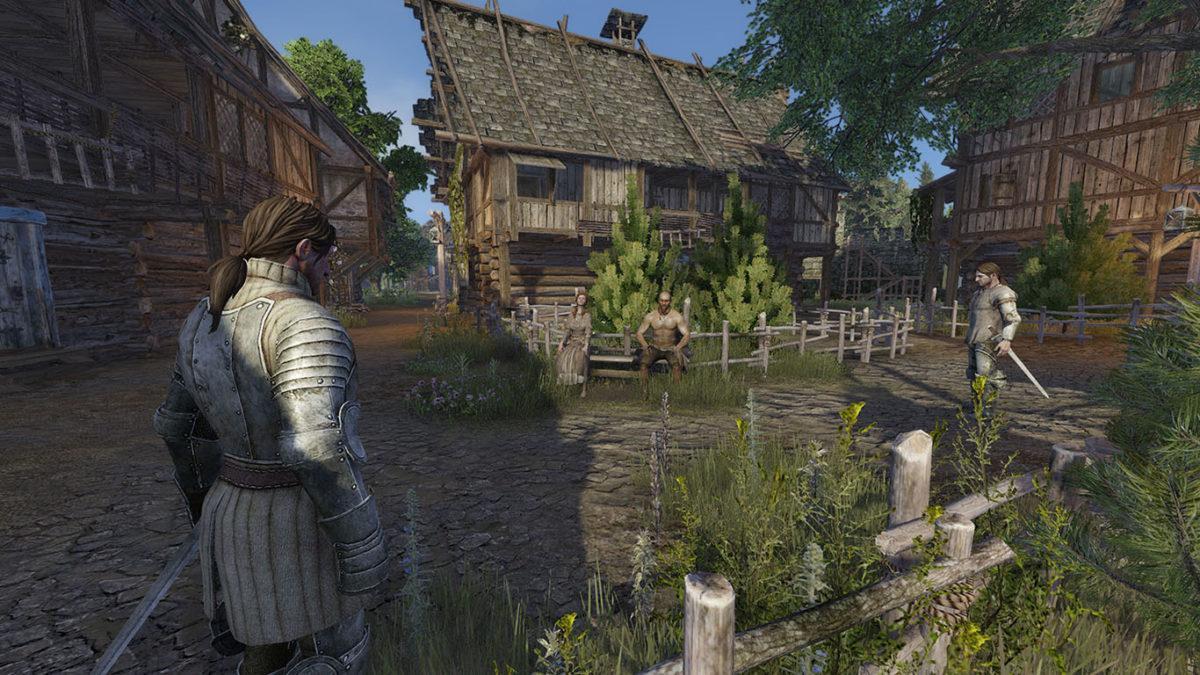 Life is feudal mmo скачать пиратский сервер скачать бота на онлайн игру маоли