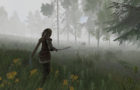 lifeisfeudal_images_3