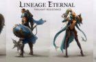 lineage_eternal_2