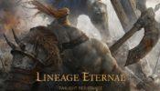 lineage_eternal_3