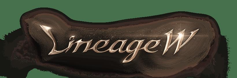 Lineage WorldWide logo