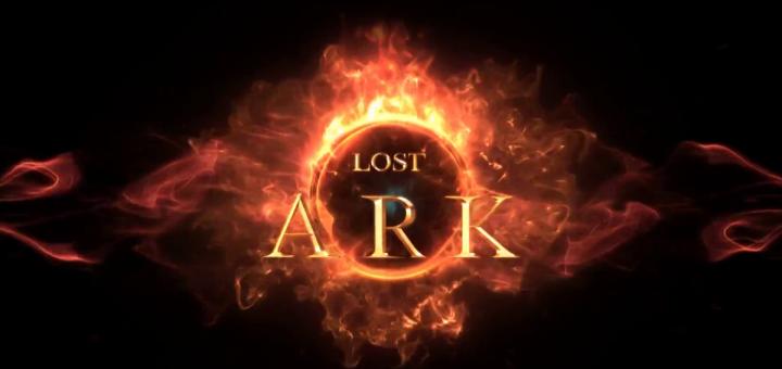 дата выхода игры lost ark online в корее