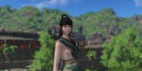 moonlight_blade_images_3