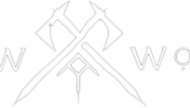new_world_logo