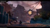 warhold_screenshot_05
