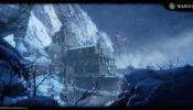 warhold_screenshot_06