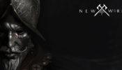 new_world_amazon