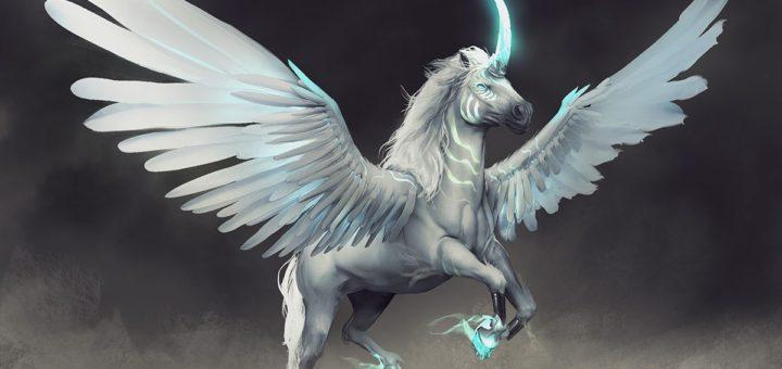роль магии в dark and light