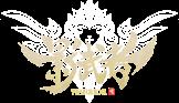 warrior online kagemusha logo