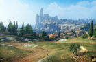 bdo_screen_01
