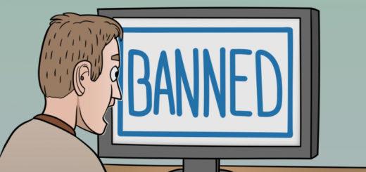 блокировка доступа игрокам из украины к mmorpg играм в россии