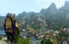 archeage_screenshots_01