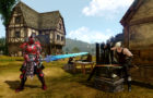 archeage_screenshots_02