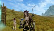 archeage_screenshots_07