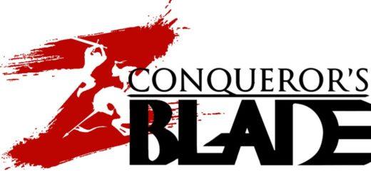 Conquerors Blade европа релиз видео