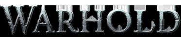 warhold logo