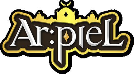 arpiel online logo