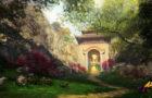 xian_xia_2_screenshots_03